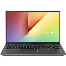 ASUS VivoBook 15 X512UA-EJ050T Slate Gray