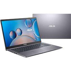 Asus X515JP-BQ037T Slate Grey