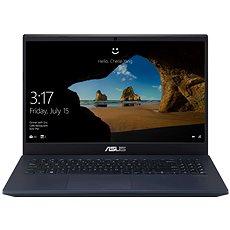ASUS VivoBook 15 X571GT-BN120 Black