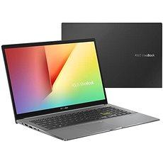 ASUS VivoBook S15 S533EA-BN240T Indie Black celokovový