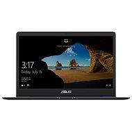 ASUS ZenBook 13 UX331FAL-EG006T Sötétkék