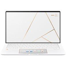 Asus ZenBook Edition 30 UX334FL-A4052T