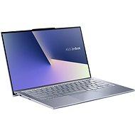 ASUS ZenBook S UX392FA-AB001R Galaxy Blue
