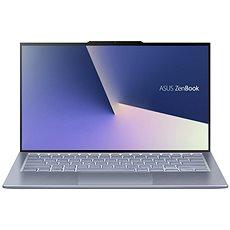 ASUS ZenBook S UX392FN-AB006R Utopia Blue