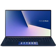 Asus Zenbook 15 UX534FTC-A8121T Royal Blue