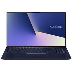 Asus Zenbook 15 UX533FTC-A8185R Royal Blue