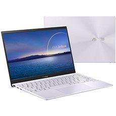 Asus Zenbook 14 UX425EA Lilac Mist kovový