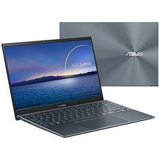 ASUS Zenbook 14 UX425EA-BM076R Pine Grey kovový
