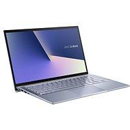 ASUS ZenBook UX431FA-AN015R Utopia Blue Metal