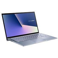 ASUS ZenBook 14 UM431DA-AM003 Utopia Blue Metal