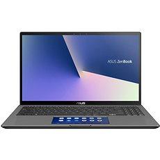 ASUS ZenBook Flip 15 UX562FDX-EZ015T