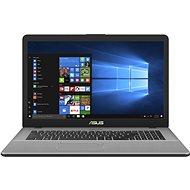 ASUS VivoBook Pro 17 N705FD-GC025R Star Grey Metal