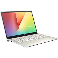 ASUS VivoBook S15 S530FN-BQ515T Icicle Gold Metal