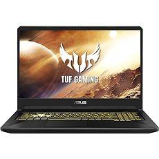 ASUS TUF Gaming FX705DT-AU018T