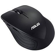 ASUS WT465 V2 čierna