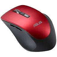 ASUS WT425 červená