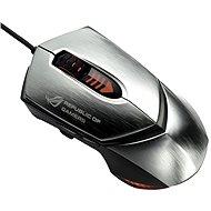ASUS GX1000 V2 strieborná