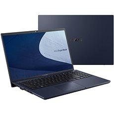 ASUS ExpertBook L1500CDA-BQ0076R