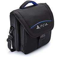 BigBen Playstation 4 Taška v2