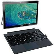 Acer Switch 3 celokovový