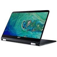 Acer Spin 7 Ultrathin celokovový