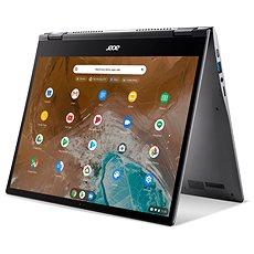 Acer Chromebook Spin 13 celokovový