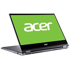 Acer Chromebook Spin 514 kovový