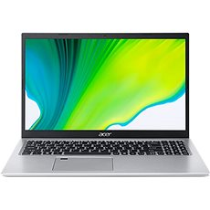 Acer Aspire 5 Pure Silver