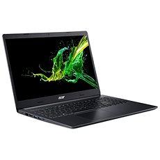 Acer Aspire 5 (A515-54G-58GV) Charcoal Black