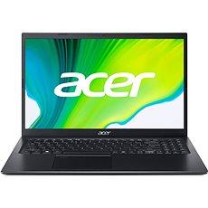 Acer Aspire 5 Charcoal Black