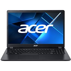Acer Extensa 215 Shale Black