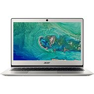 Acer Swift 1 Pure Silver