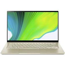 Acer Swift 5 Safari Gold celokovový