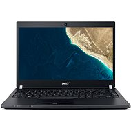 Acer TravelMate P648-G3-M Carbon Fiber