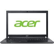 Acer TravelMate P658-MG