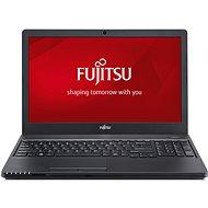 Fujitsu Lifebook A555