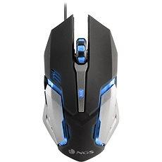 NGS GMX-100