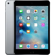iPad mini 4 s Retina displejom 128 GB WiFi Space Gray