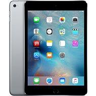 iPad mini 4 s Retina displejom 128 GB WiFi Space Gray
