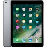 iPad 128 GB WiFi Vesmírne sivý 2017