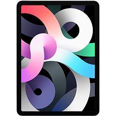 iPad Air 64 GB WiFi Strieborný 2020