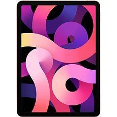 iPad Air 256 GB WiFi Ružovo zlatý 2020