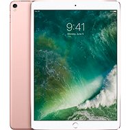 iPad Pro 10,5 64 GB Ružovo-zlatý