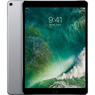 iPad Pro 10,5 256 GB Cellular Vesmírne čierny