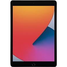 iPad 10.2 128 GB WiFi Vesmírne sivý 2020