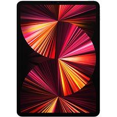iPad Pro 11 128 GB M1 Cellular Vesmírne sivý 2021