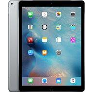 iPad Pro 12.9 256GB 2017 Vesmírne sivý