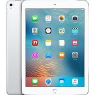 iPad Pro 12.9 256GB 2017 Cellular Strieborný