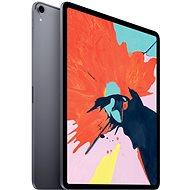 iPad Pro 12.9 1 TB 2018 Cellular Vesmírne sivý