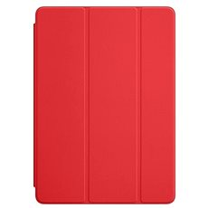 Smart Cover iPad 2017 Red